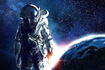 11分钟,20~30万美元的的太空旅游,约吗?