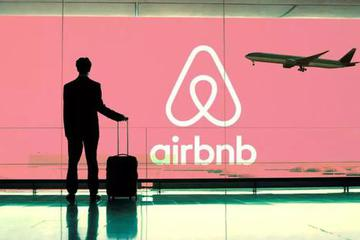 Airbnb骗局惊魂