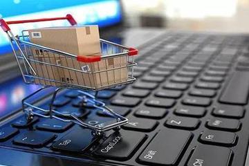 消费十年:加速的购物车