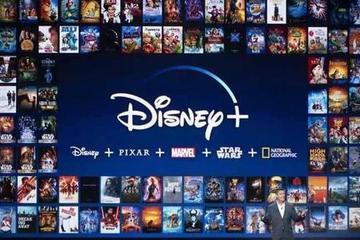 Disney+深度体验