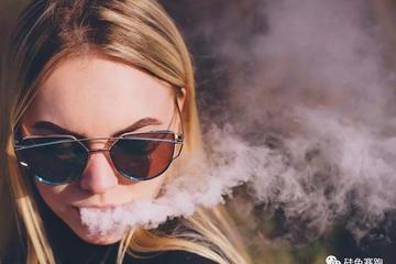 电子烟创业 下一个坟场悲剧?