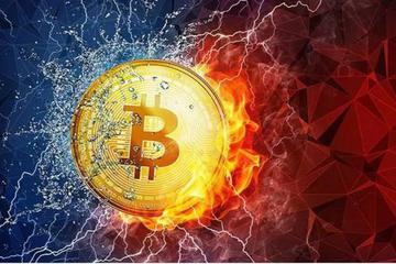 币圈风云:区块链、虚拟币与人性