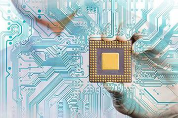 贸易战20个月以来中国芯片制造产业进展