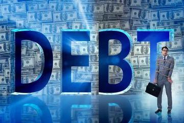 90后有没有借贷自由?