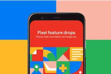 Google发大招了:先卖手机,再做功能!