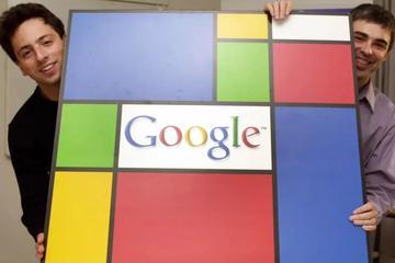 谷歌理想国不理想