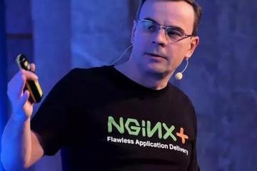 业余时间写的代码也算公司的?Nginx之父被捕引发争议