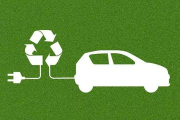 新能源汽车的春天还会更远