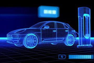 新能源汽车过冬难