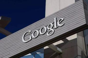 创立21年后 谷歌面临人设崩塌