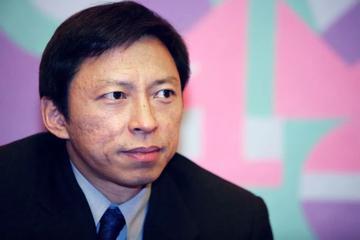 张朝阳:搜狐管理将更严格