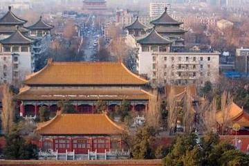 我对中国科技行业的看法