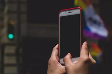 手机配件市场二十年沉浮录:洗牌与重生