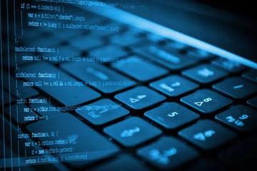 国产编程语言