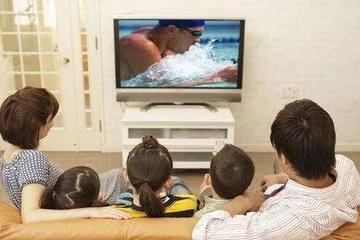 电视企业走出价格战旋涡