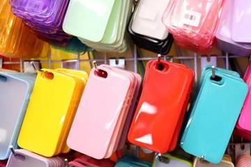 手机壳还是一门好生意吗?