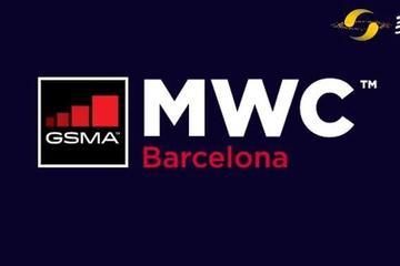世界最大手机展MWC官宣取消