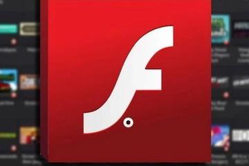 今年Flash大限将至,但Flash游戏不该就此消失