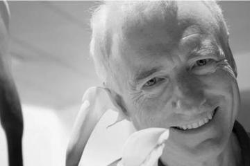 复制、粘贴发明者Larry Tesler逝世,享年74岁