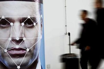 美国AI公司被黑