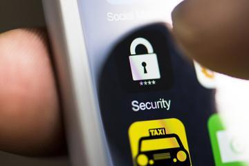 在杀毒软件上,安卓手机已经败给iPhone了