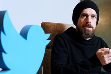 """""""CEO杀手""""对推特扣动了扳机"""