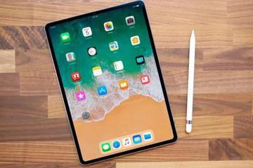 iPad十周年:你不知道的关于iPad的十个事实