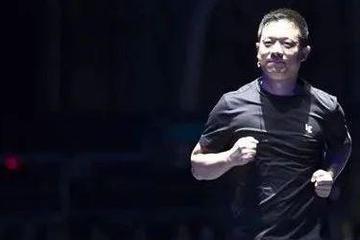 """贾跃亭赴美破产再陷僵局:""""里程碑式进展""""迷雾重重"""