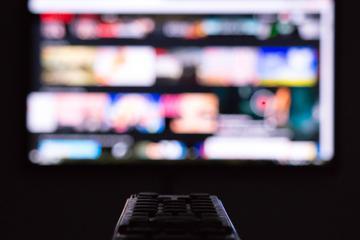 智能电视开机广告315前叫停