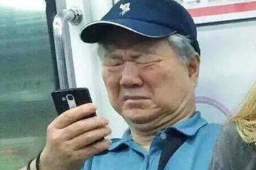 如何快乐的逛中文互联网?