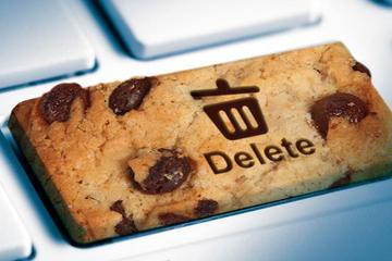 隐私泄露的祸首之一 Cookie