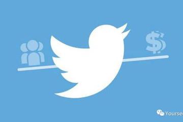 Twitter是个好产品,但做它的股东大可不必