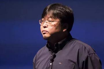 十二年后,罗永浩与连岳胜利会师