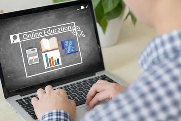 在线教育还值得资本宠爱吗?