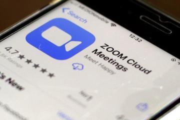 黑客暗网叫卖Zoom账号密码,17年前开源软件现在又火了
