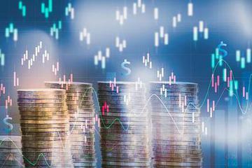 创业在2020:忘掉融资,忘掉估值