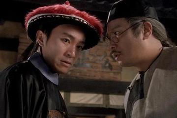 万里目的赵薇黄晓明,不就是瑞幸的汤唯张震吗?