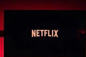 Netflix迎来最辉煌、忐忑时刻