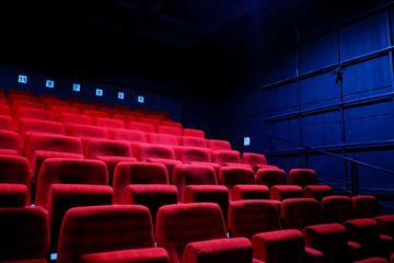 影院复工难:上映新片顾虑重重 一夜回春只是幻觉