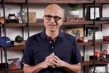 昨夜微软甩出10项硬核新品!