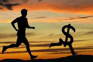 家电行业竞争日益激烈 苏宁易购赚钱不易