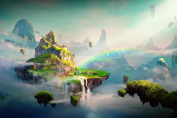 """在中国游戏业当""""小三"""",为何这么难?"""