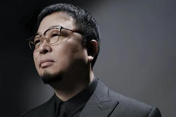 罗永浩:薛定谔的理想主义