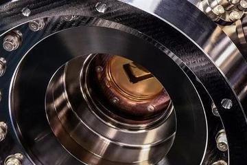 霍尼韦尔发布最强量子计算机