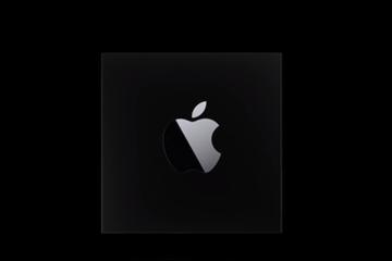 WWDC之后,苹果不再是以前的苹果了