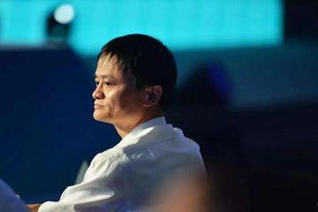 中国首富更替20年:互联网持续造梦,黄峥与马云拼身家