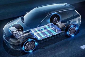 兴风作浪的钴奶奶:没有一辆新能源车是无钴的
