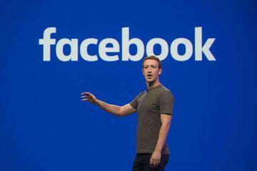 广告业务被大规模抵制,Facebook怎么办?