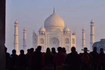 急于掀牌桌的印度政府,凉了中国创业者的心