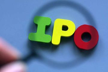 IPO抢钱大狂欢